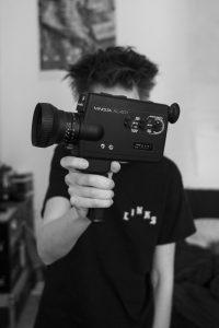 ylvasommer_film_portraitbild